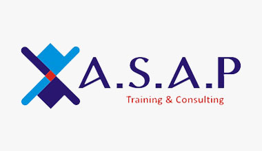 ASAP Training & Consulting
