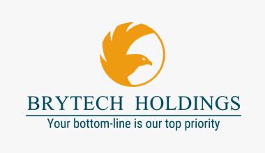 Brytech Holdings