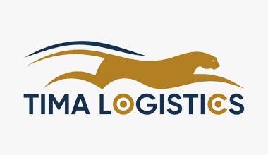 Tima Logistics